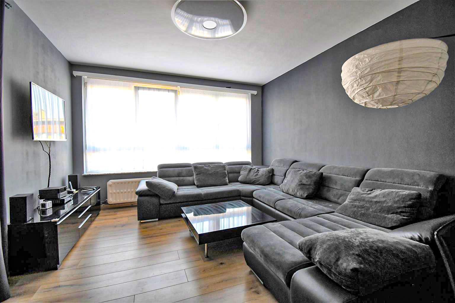 Appartement - Jette - #4232925-2