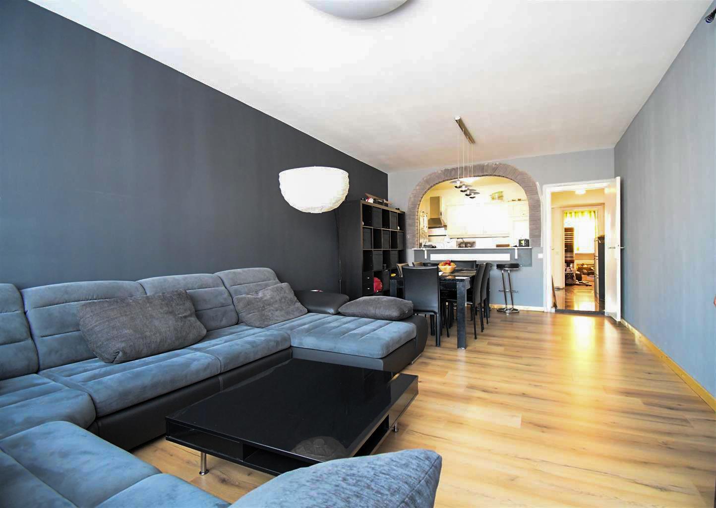 Appartement - Jette - #4232925-0