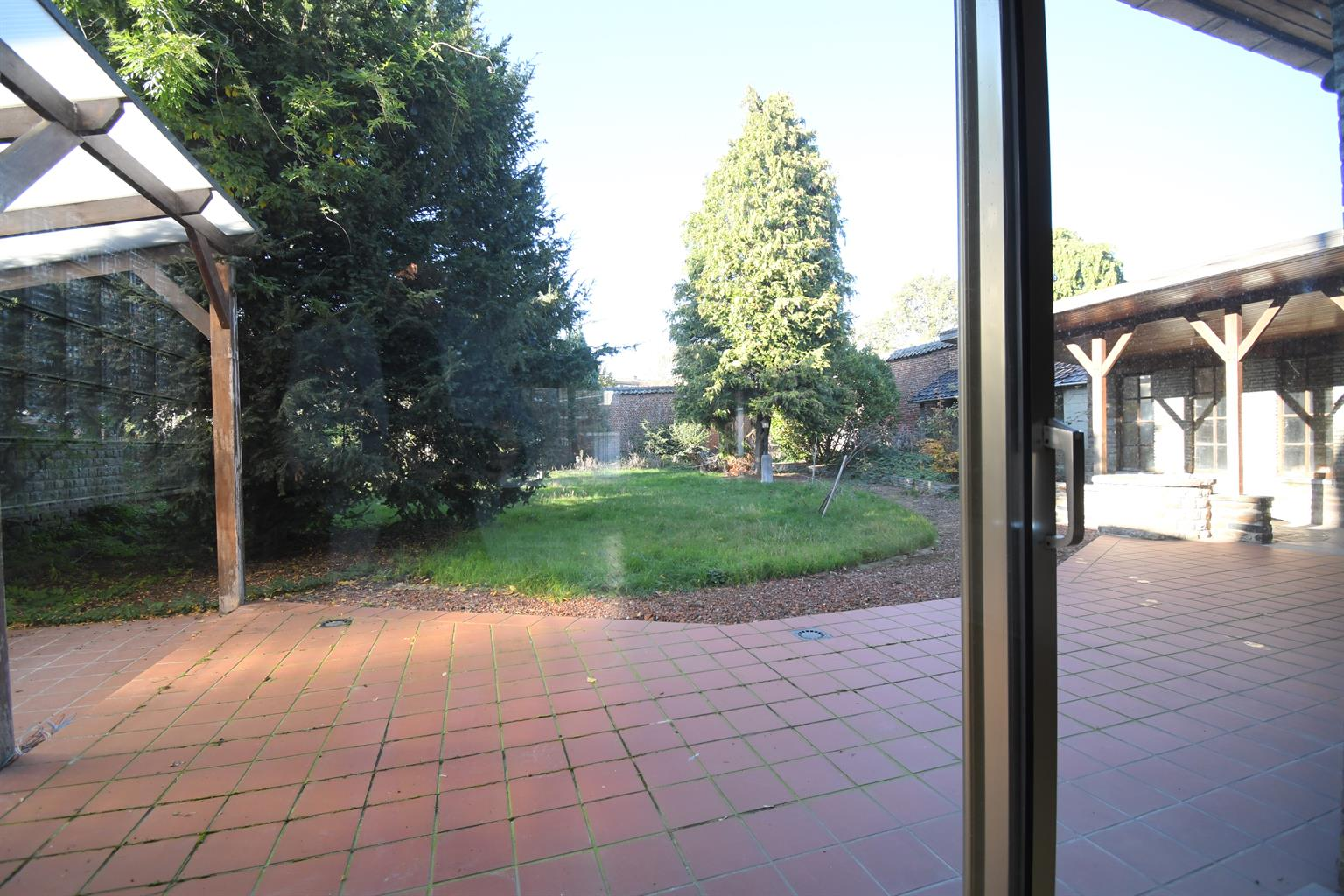 Villa - Rebecq - #4246511-11