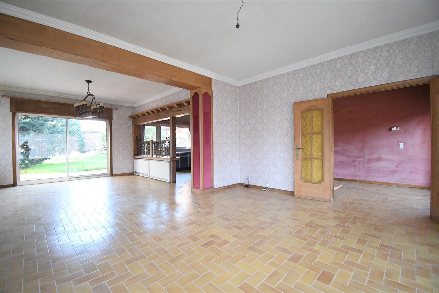 Villa - Rebecq - #4246511-6