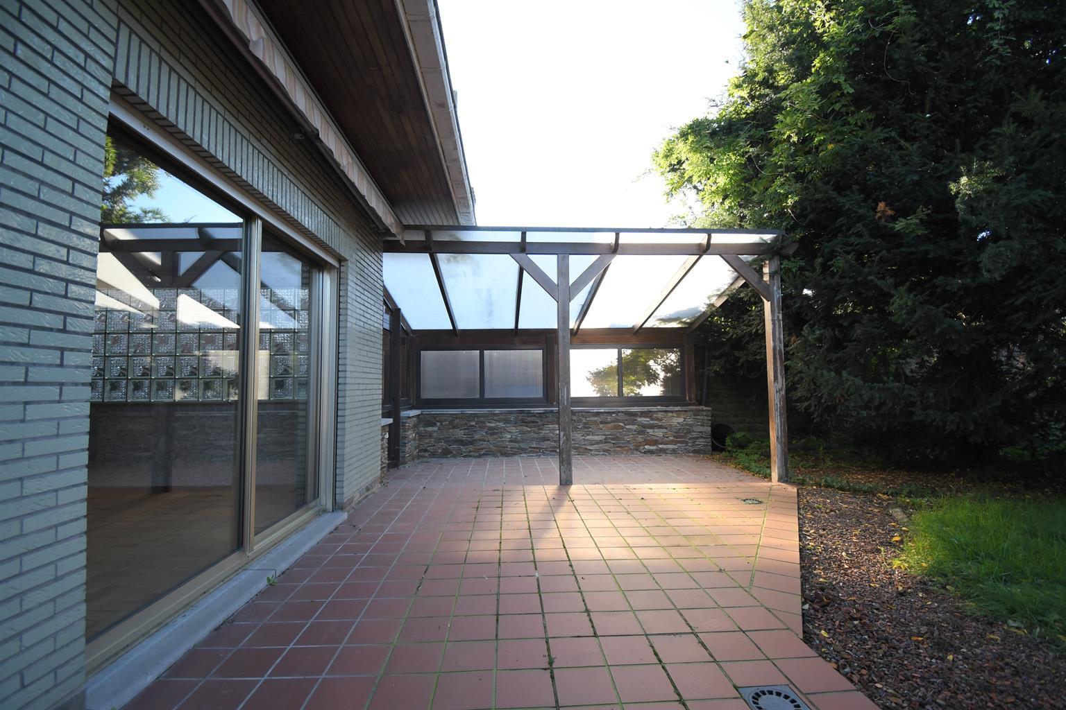 Villa - Rebecq - #4246511-13