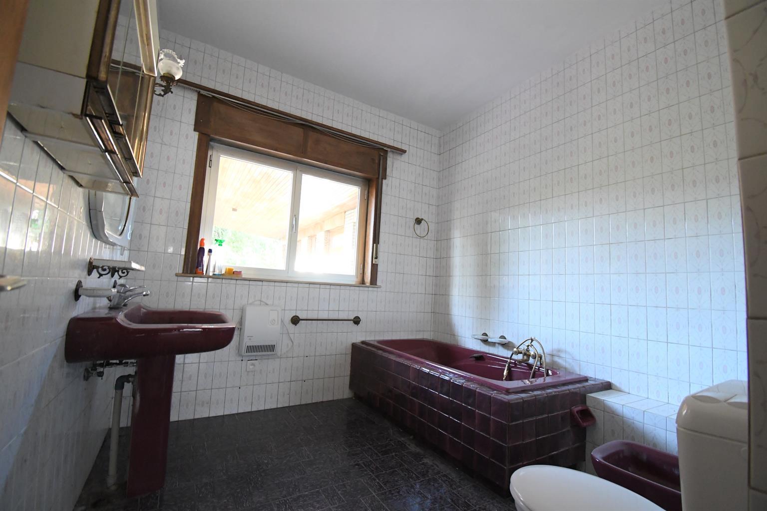 Villa - Rebecq - #4246511-12