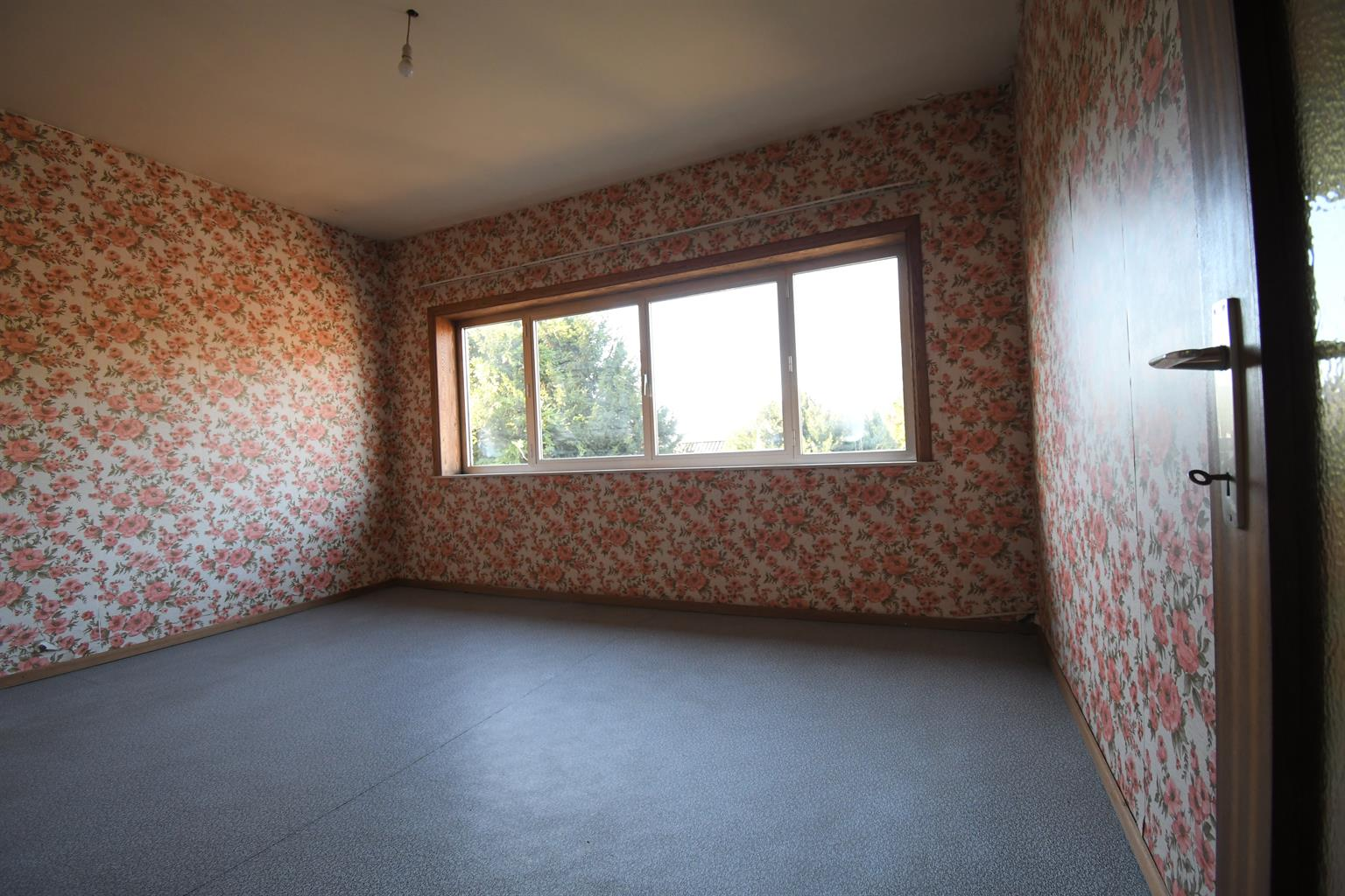 Villa - Rebecq - #4246511-19