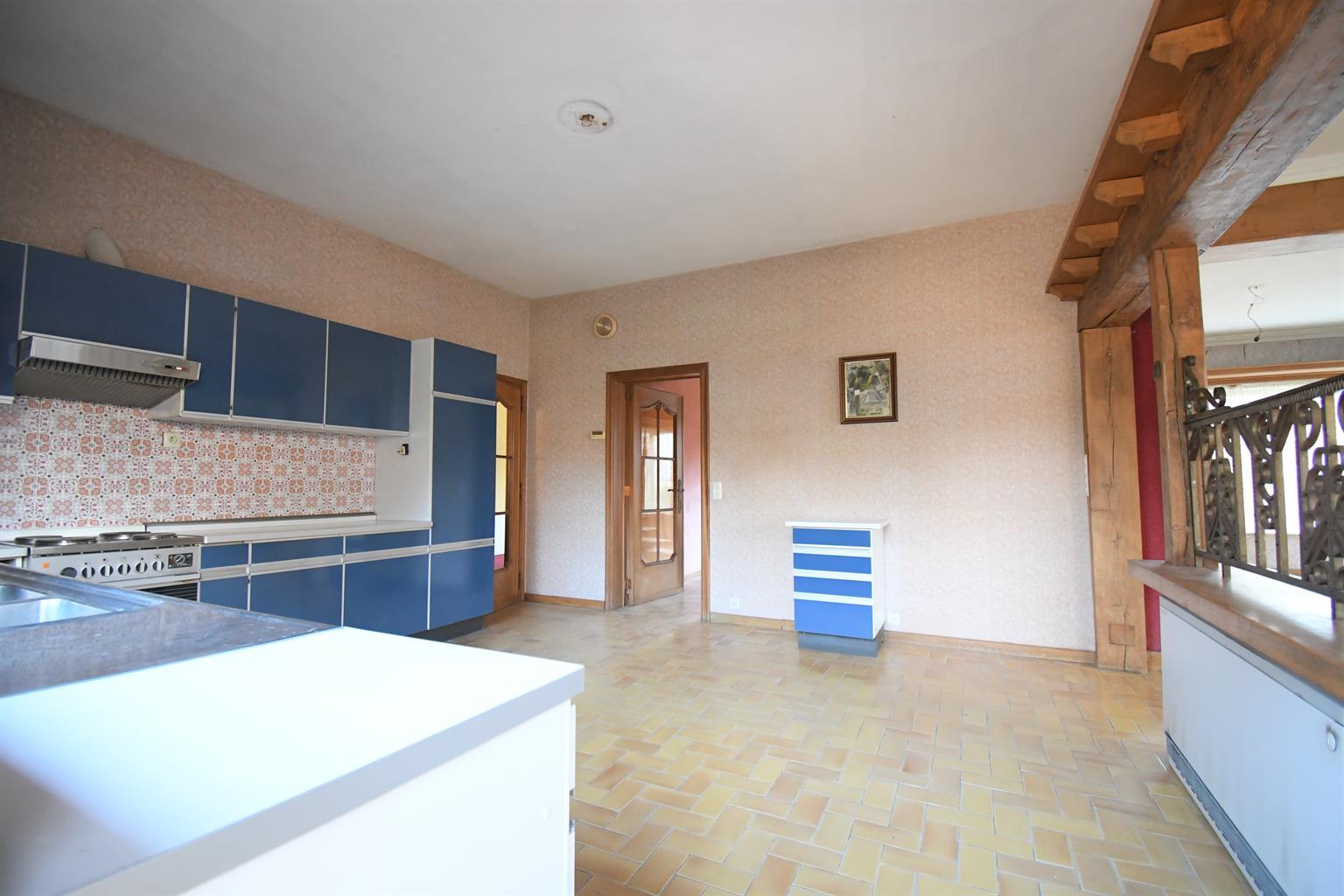 Villa - Rebecq - #4246511-7