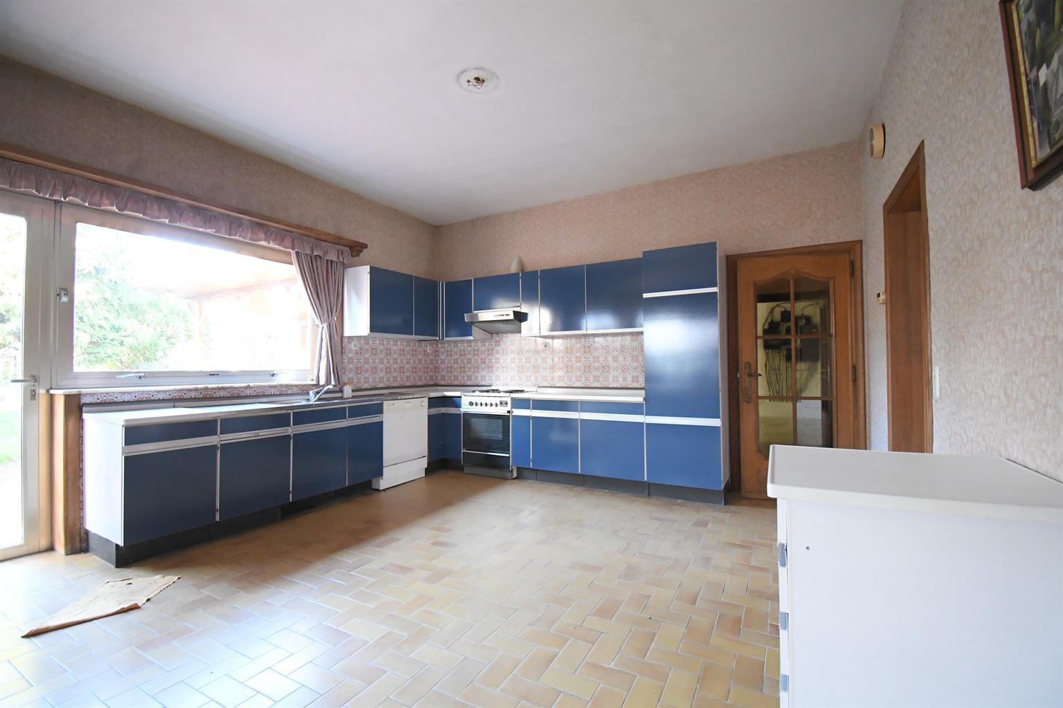 Villa - Rebecq - #4246511-8