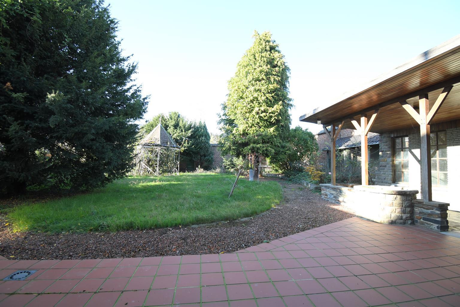Villa - Rebecq - #4246511-9