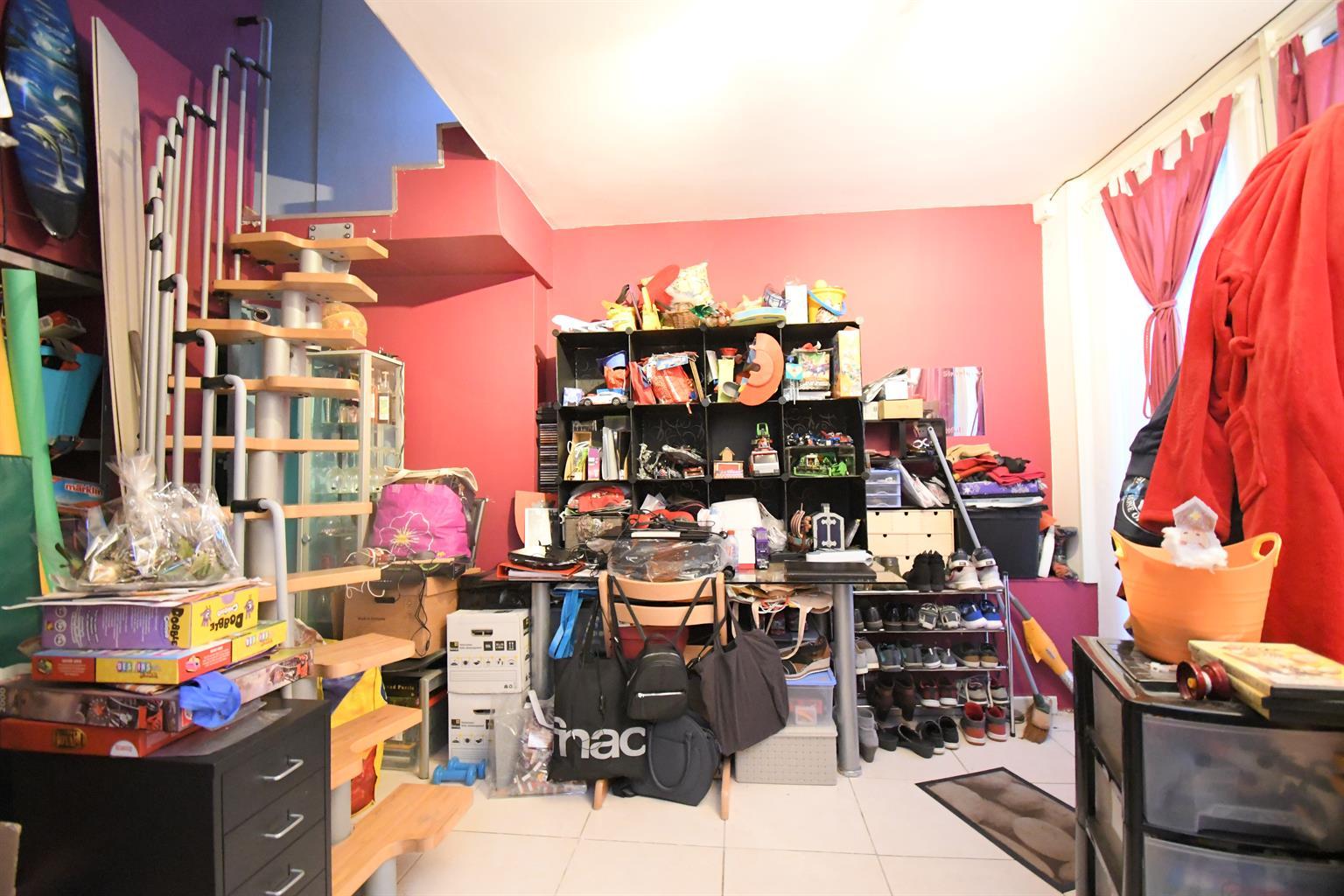 Maison - Tubize - #4252177-4