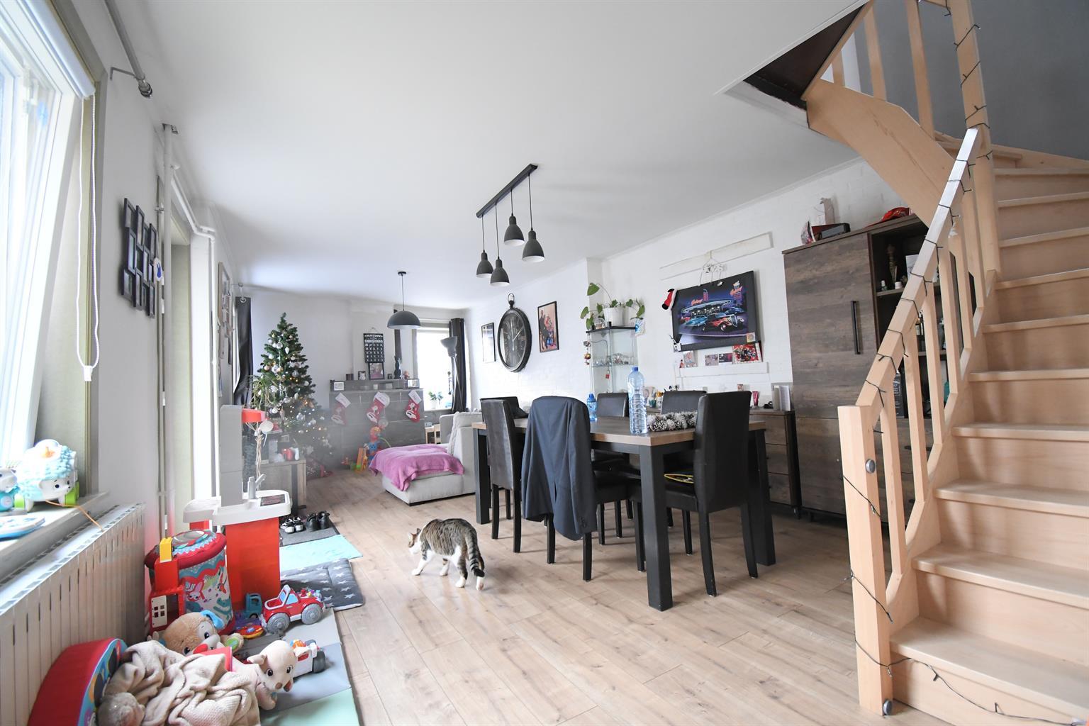 Maison - Braine-le-Comte - #4252190-3