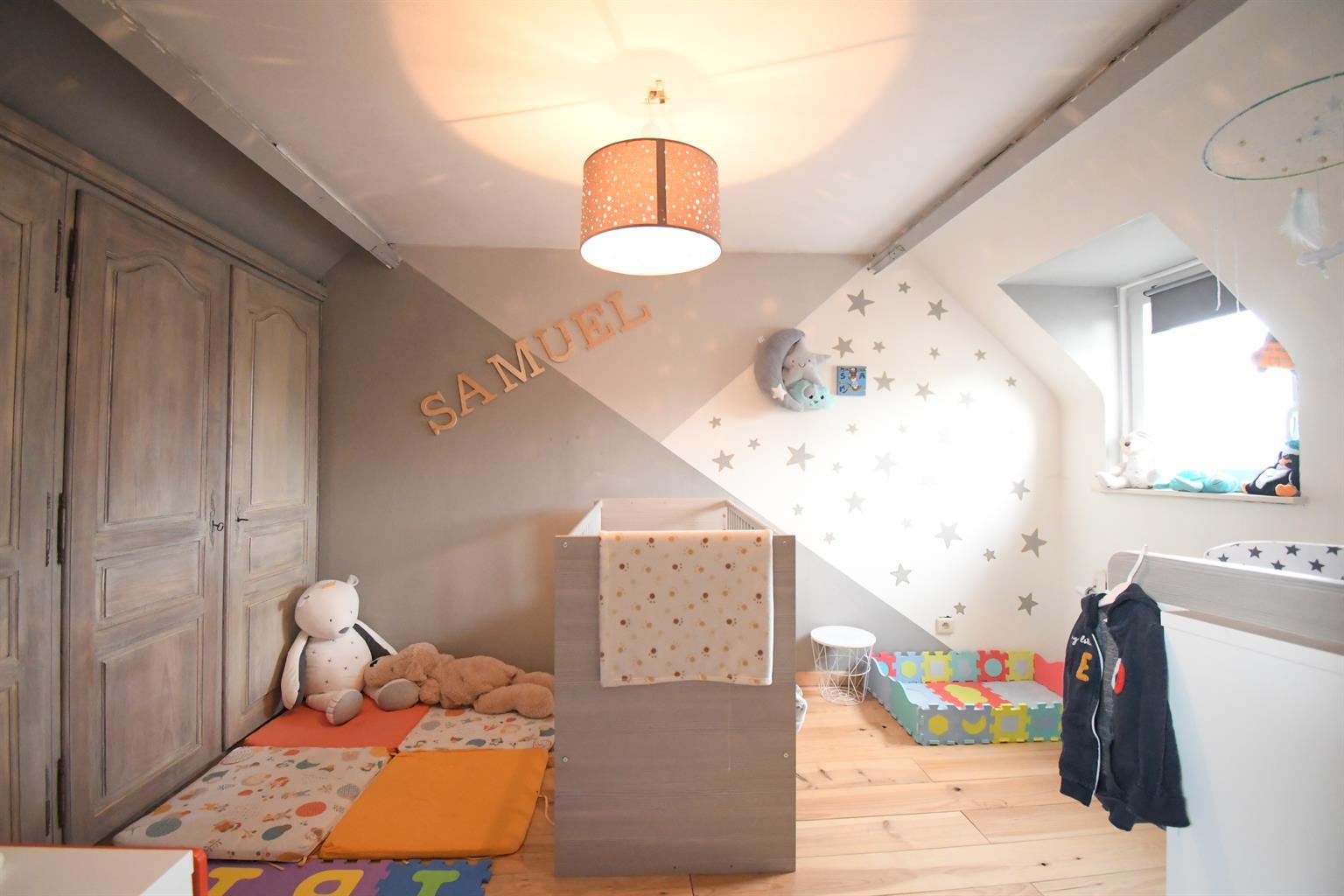 Maison - Braine-le-Comte - #4252190-5