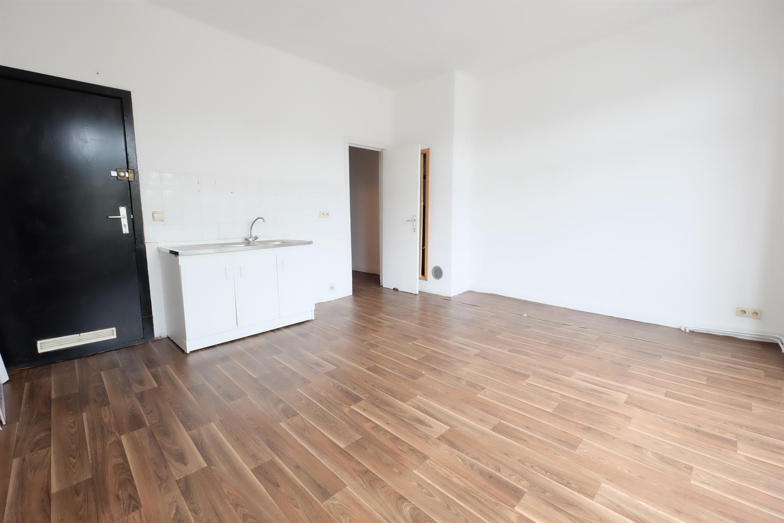 Immeuble à appartements - Tubize - #4278975-11