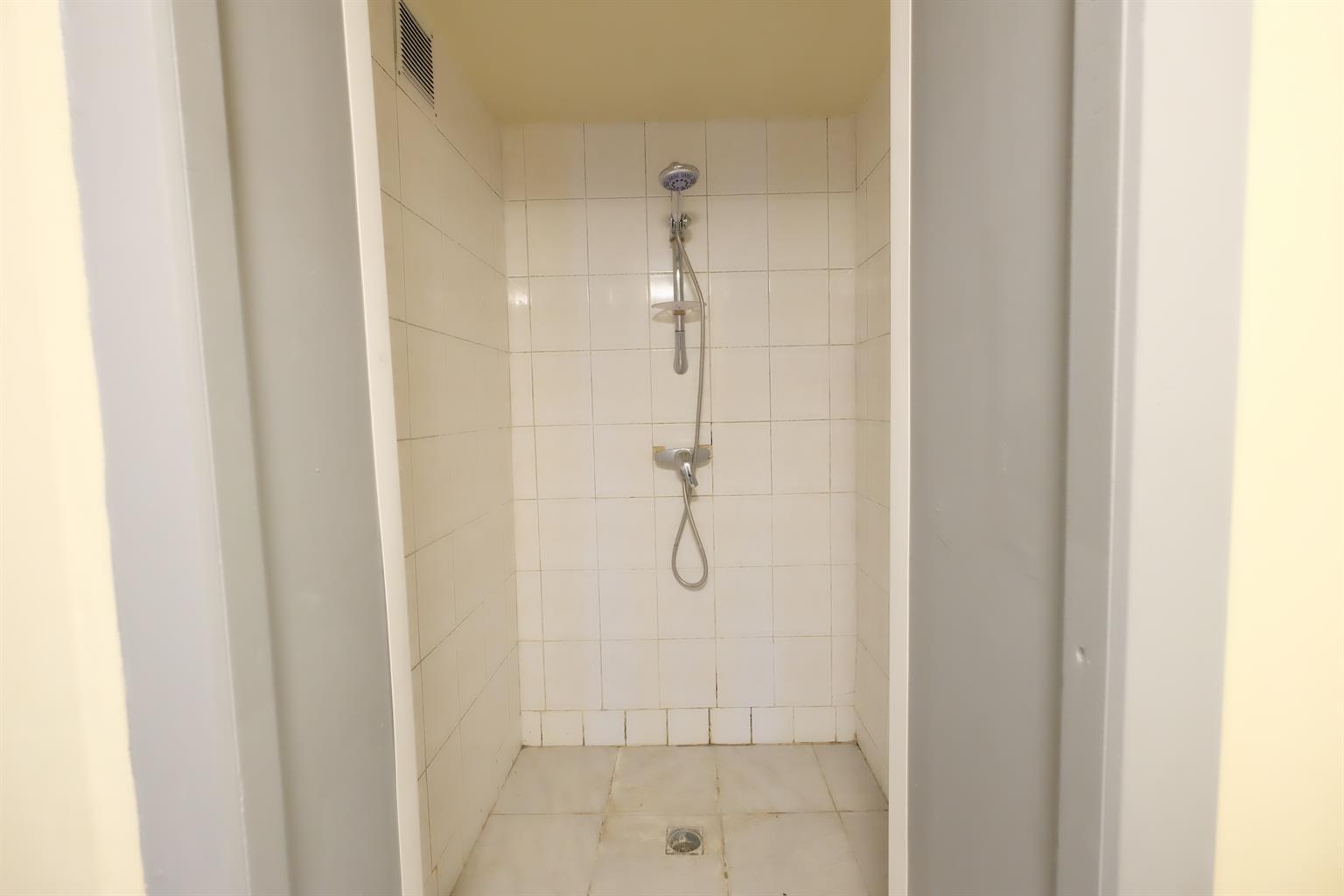 Immeuble à appartements - Tubize - #4278975-8