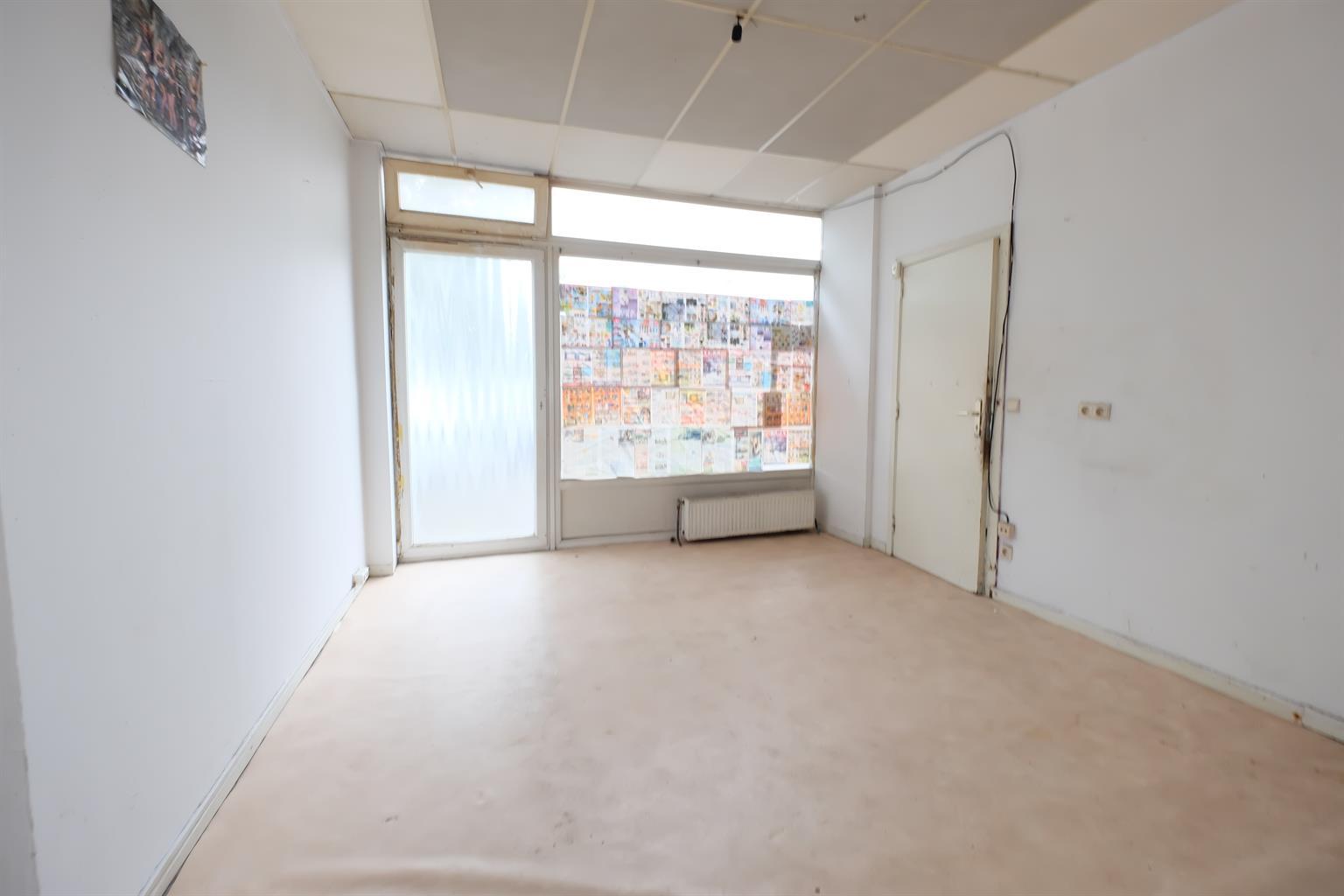 Immeuble à appartements - Tubize - #4278975-3