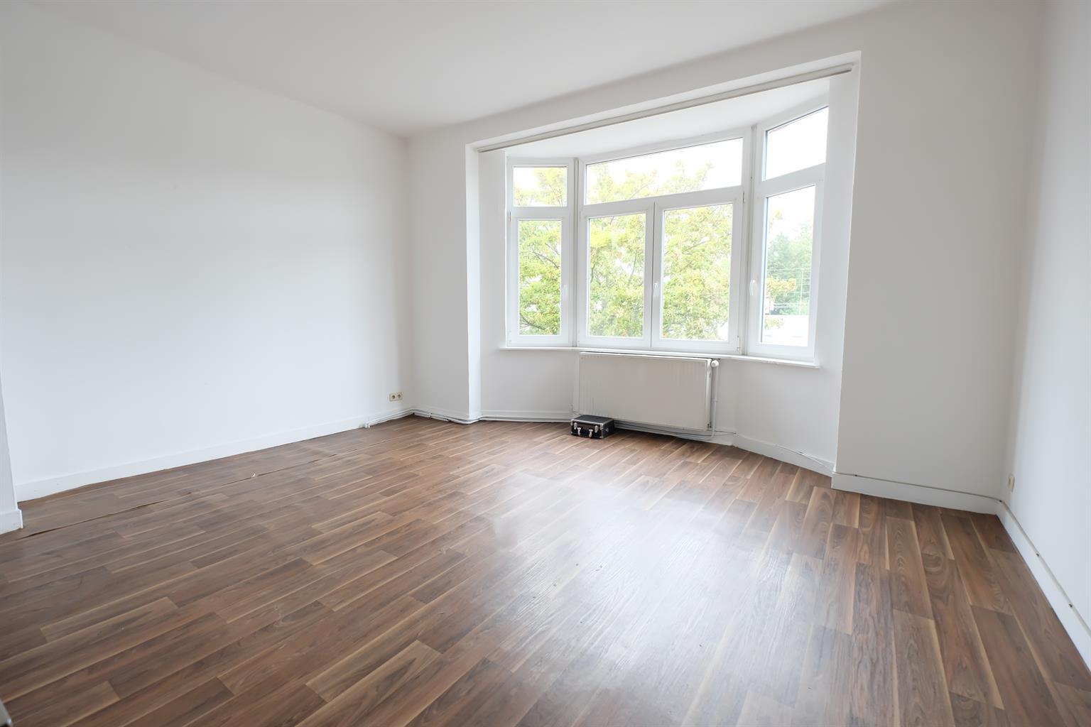 Immeuble à appartements - Tubize - #4278975-10
