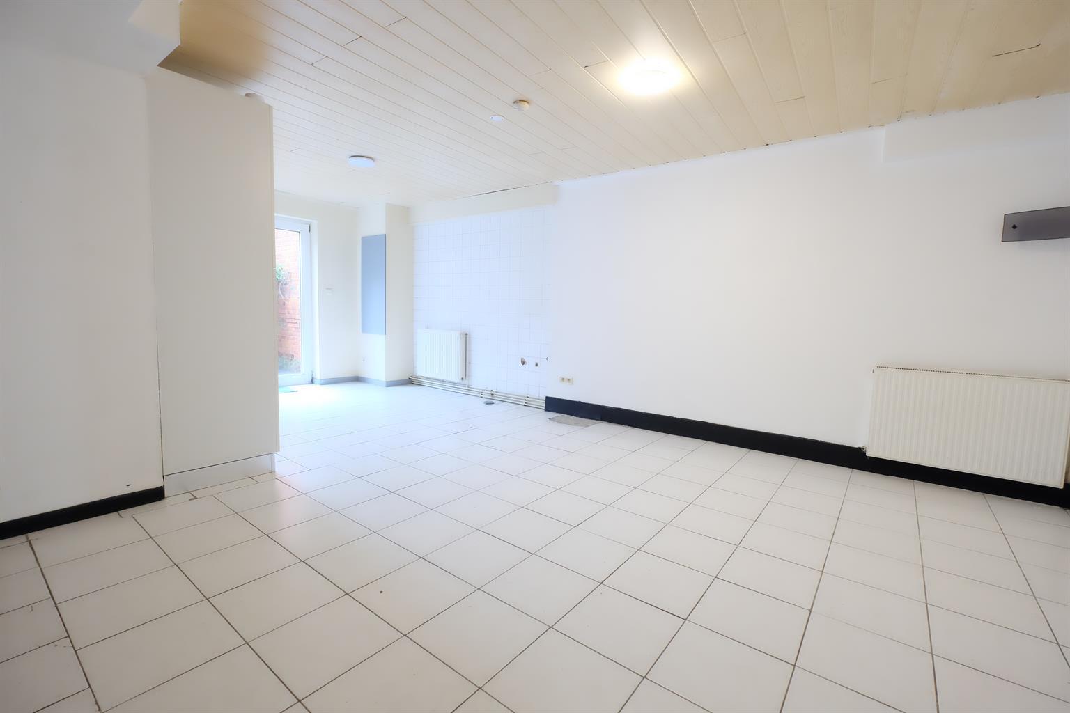 Immeuble à appartements - Tubize - #4278975-4