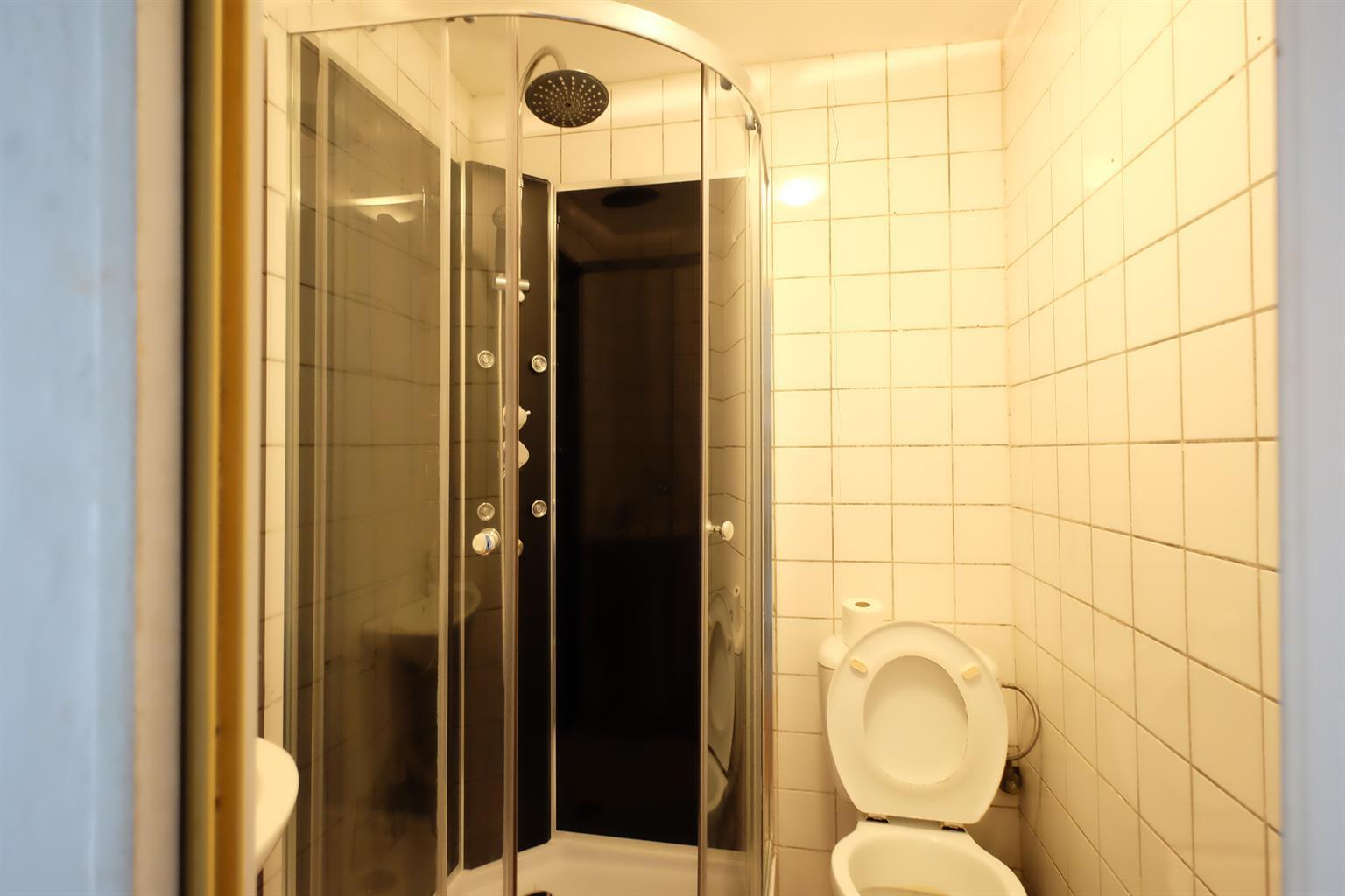 Immeuble à appartements - Tubize - #4278975-12