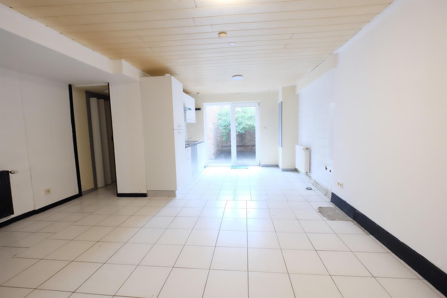 Immeuble à appartements - Tubize - #4278975-5