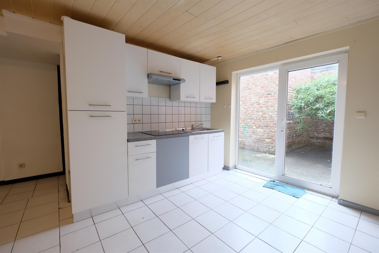 Immeuble à appartements - Tubize - #4278975-6
