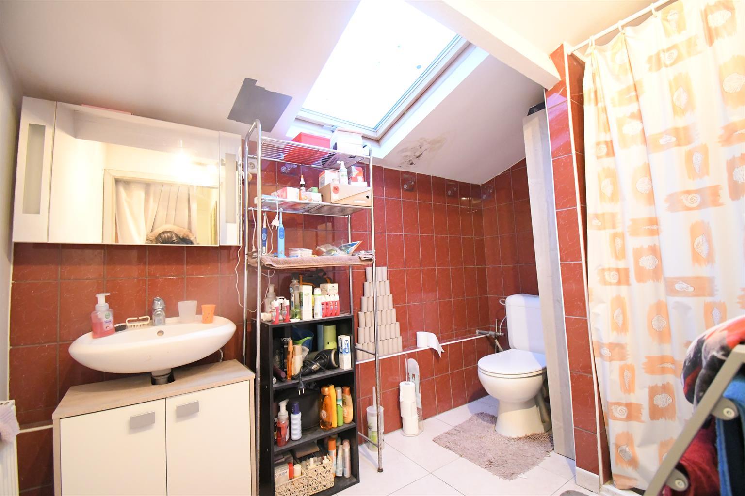 Appartement - Tubize - #4281860-6