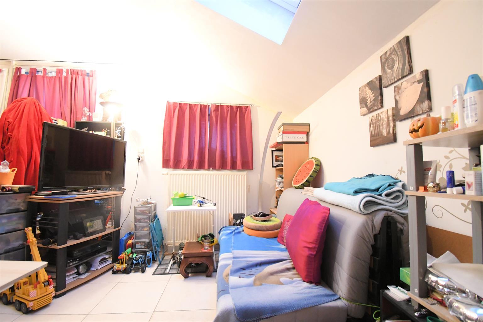 Appartement - Tubize - #4281860-1