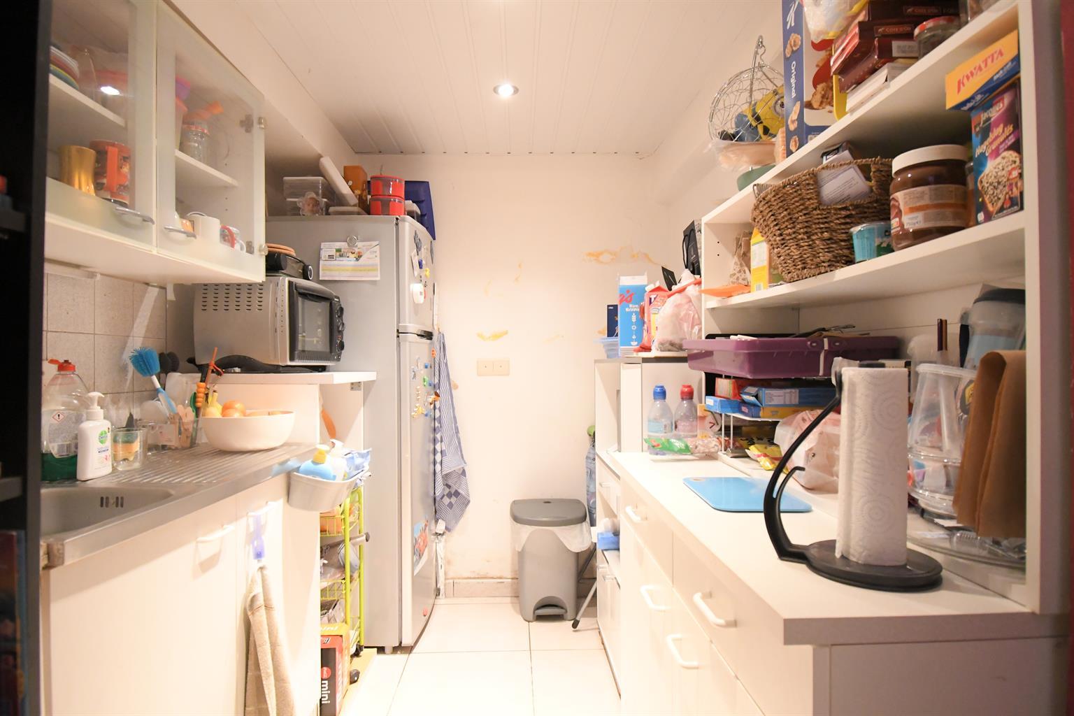 Appartement - Tubize - #4281860-3