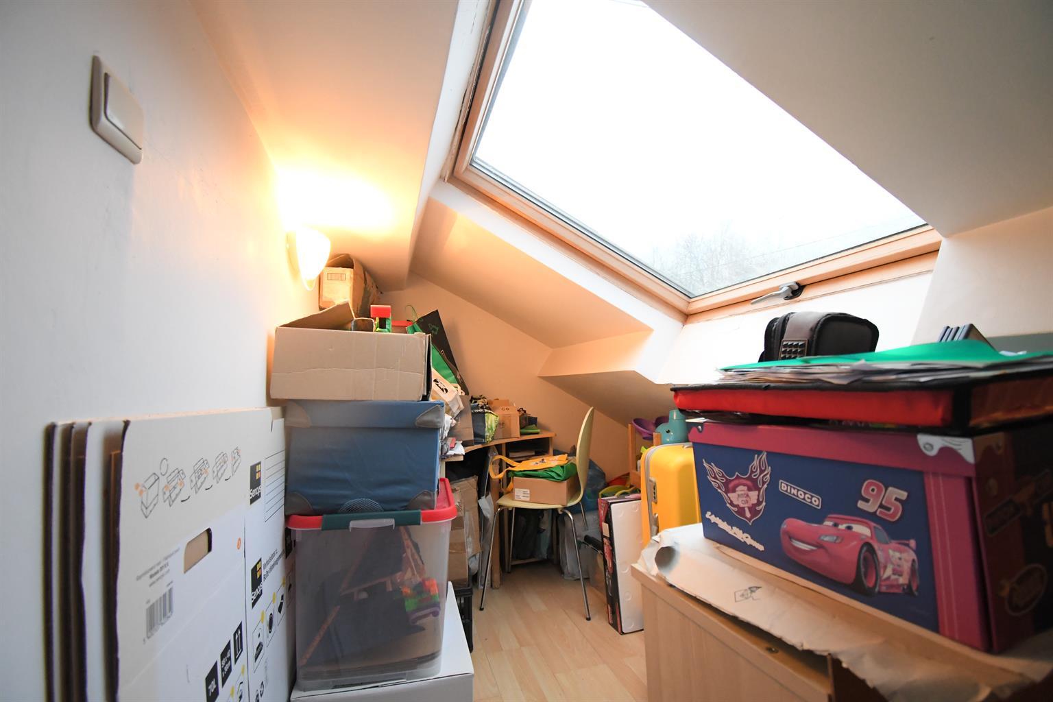 Appartement - Tubize - #4281860-4