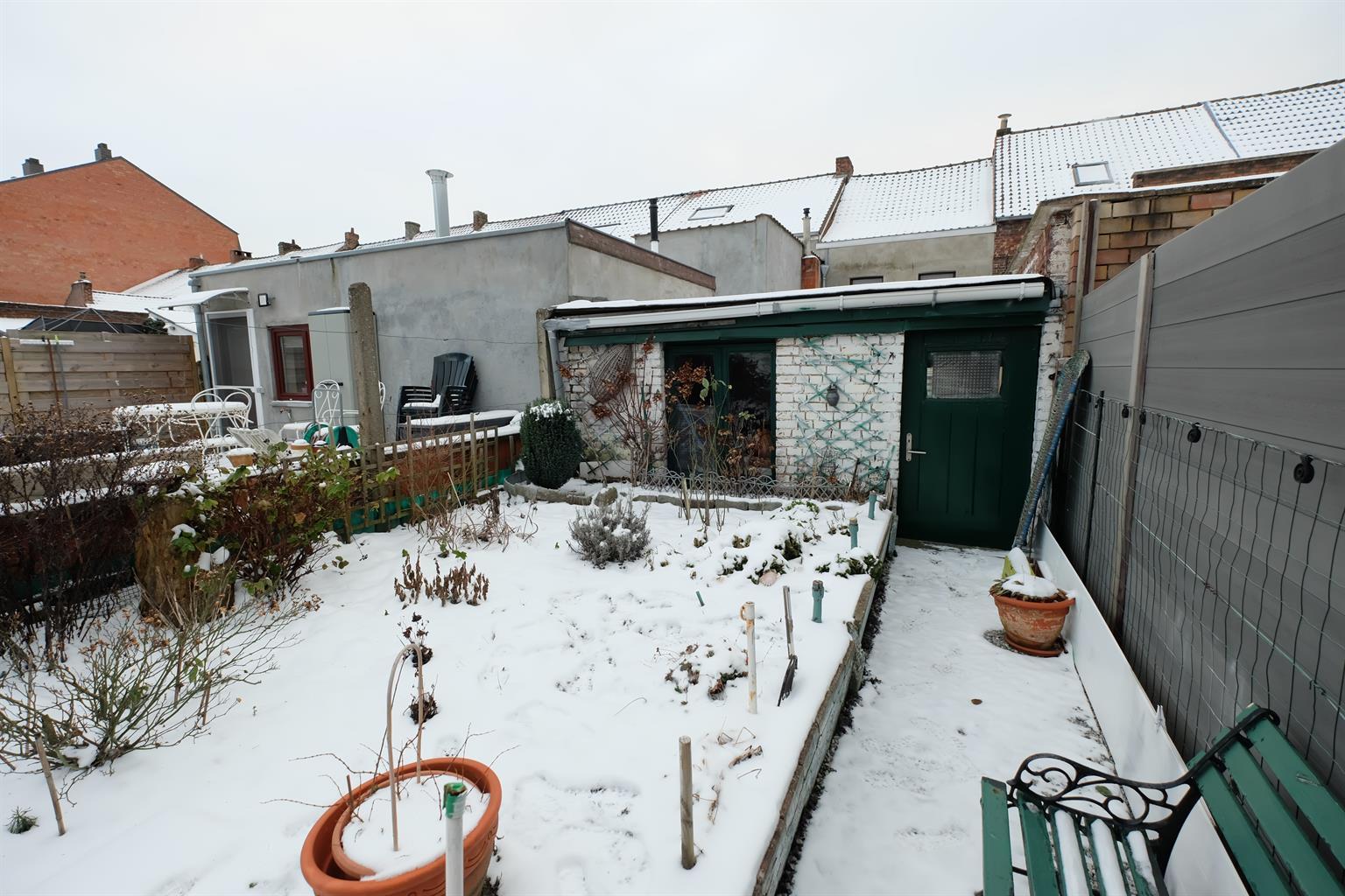 Maison - Tubize - #4310505-14
