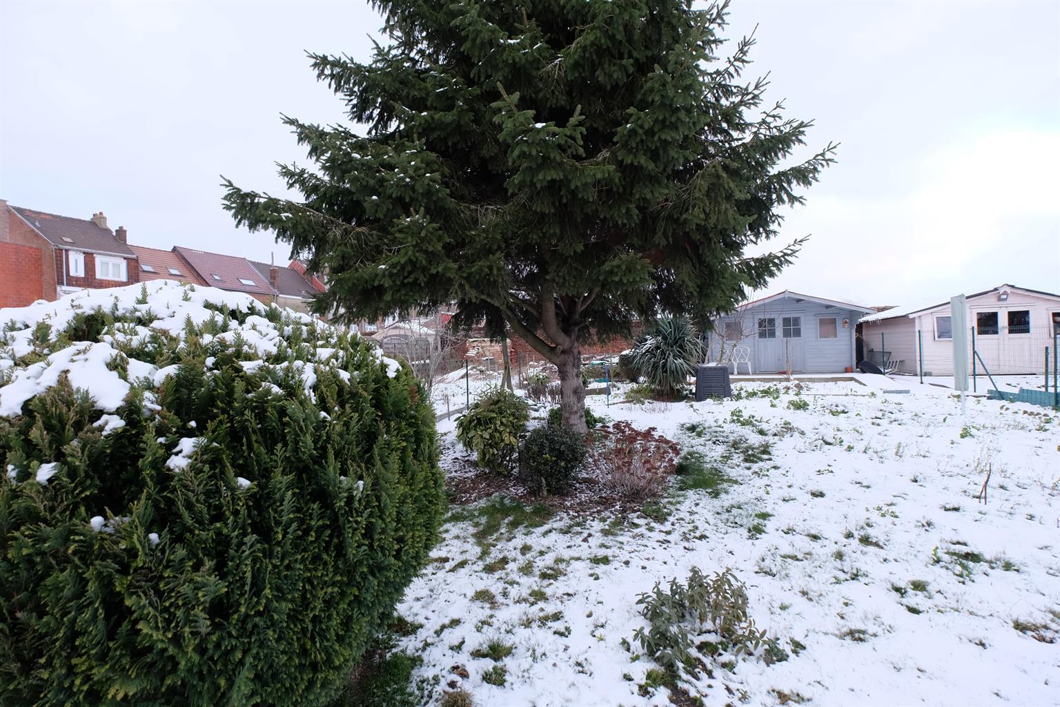 Maison - Tubize - #4310505-15