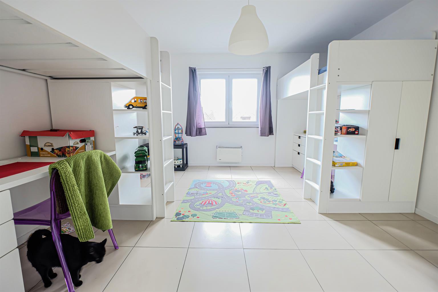 Duplex - Braine-le-Comte - #4328614-5