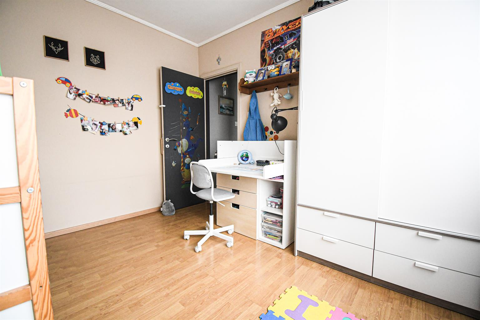 Duplex - Tubize - #4343600-20