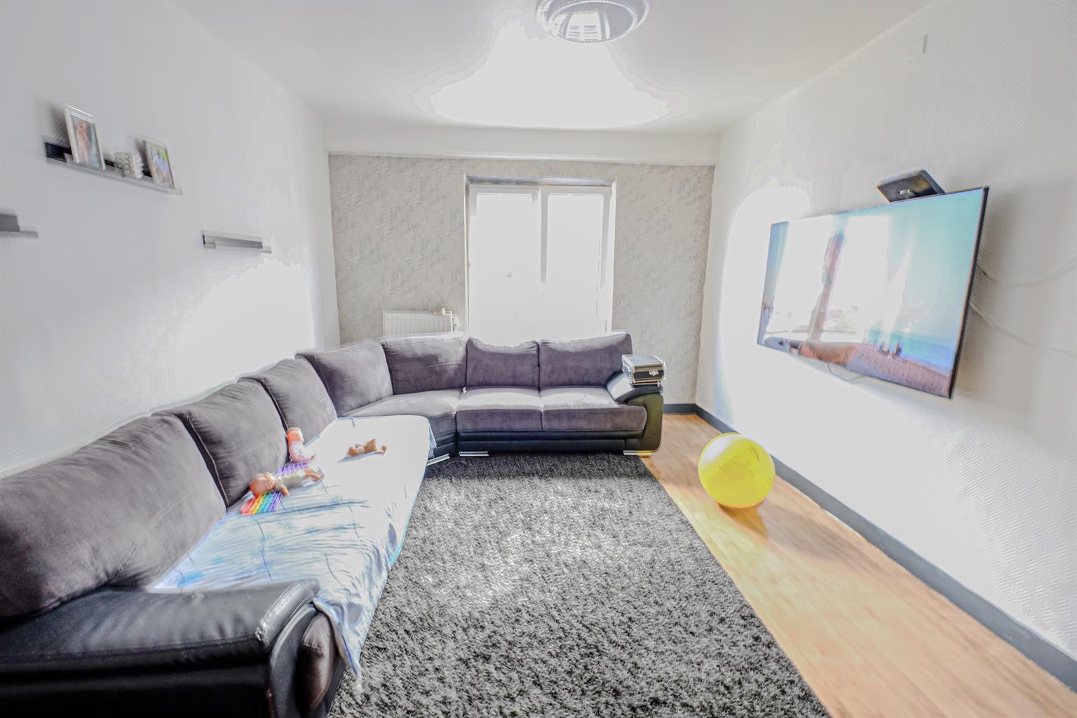 Appartement - Anderlecht - #4346252-2