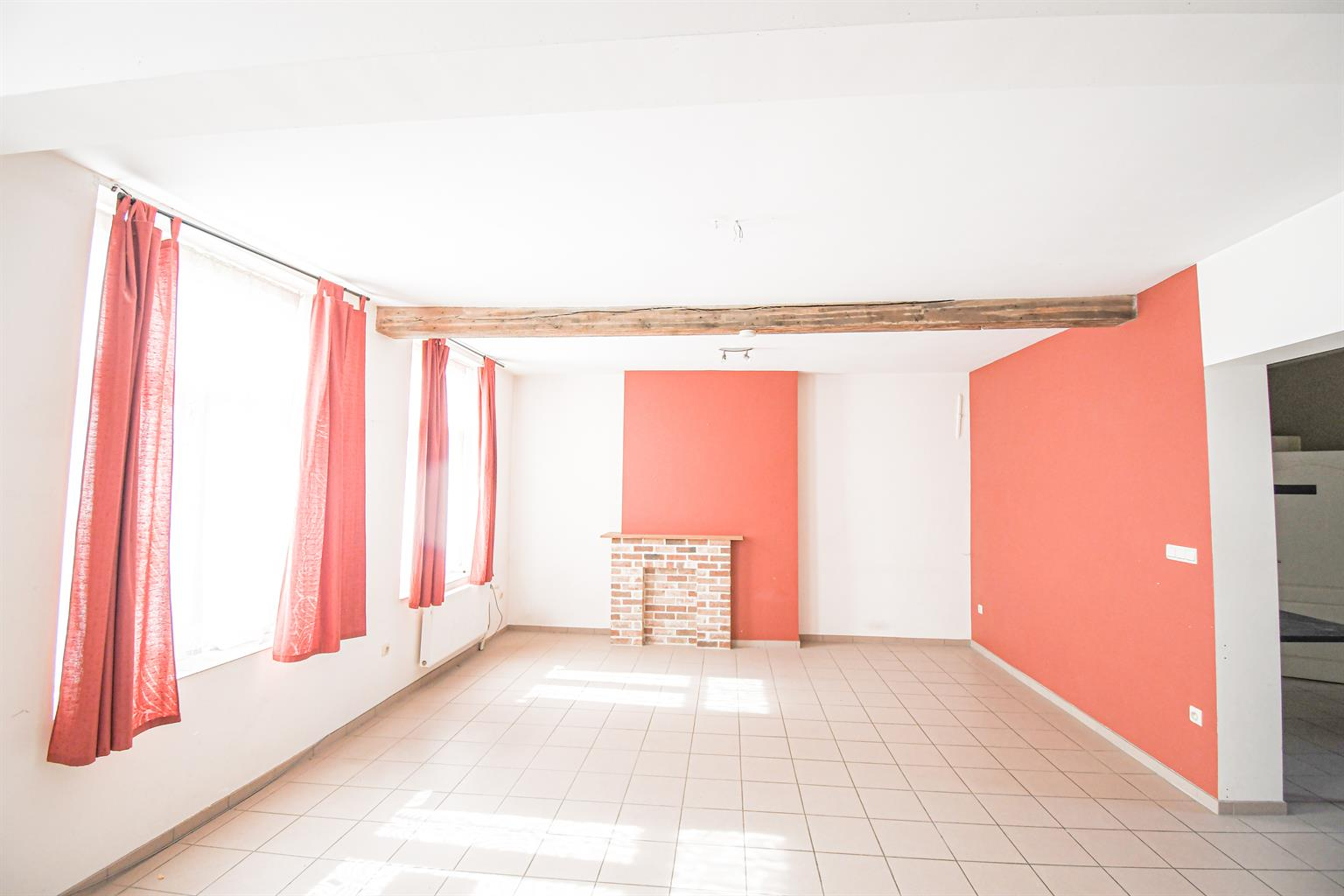 Immeuble mixte - Wavre - #4348552-11