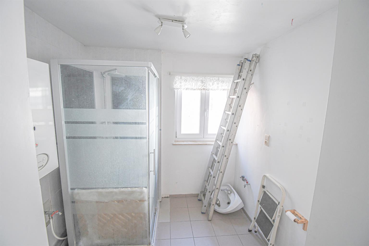 Immeuble mixte - Wavre - #4348552-16