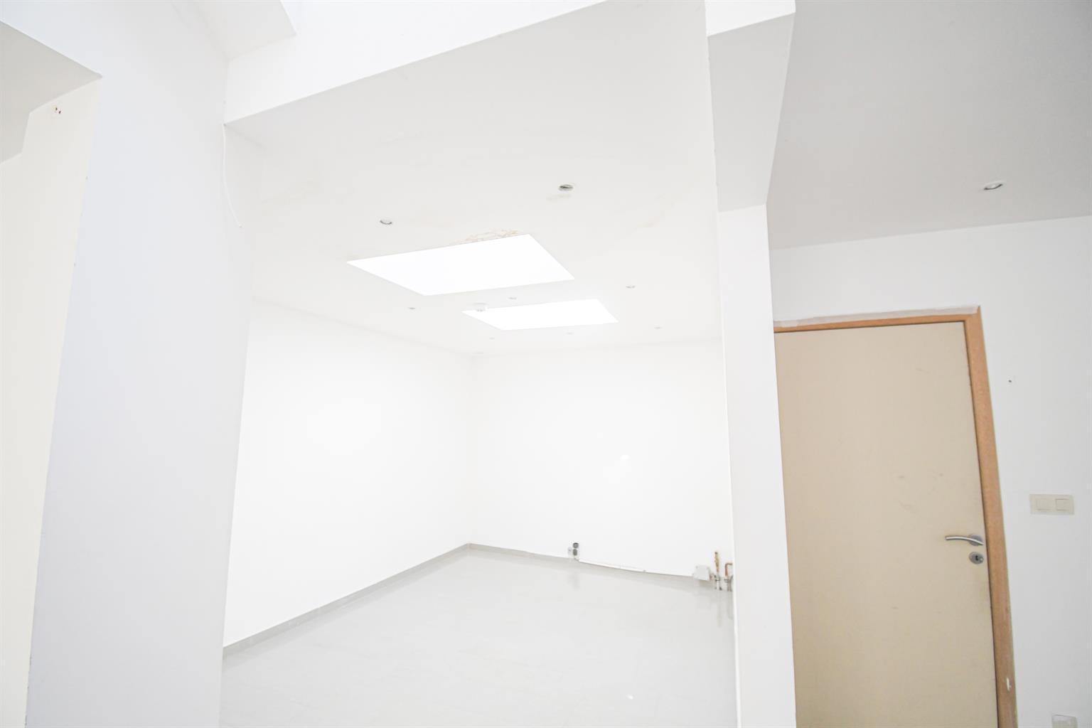 Immeuble mixte - Wavre - #4348552-4
