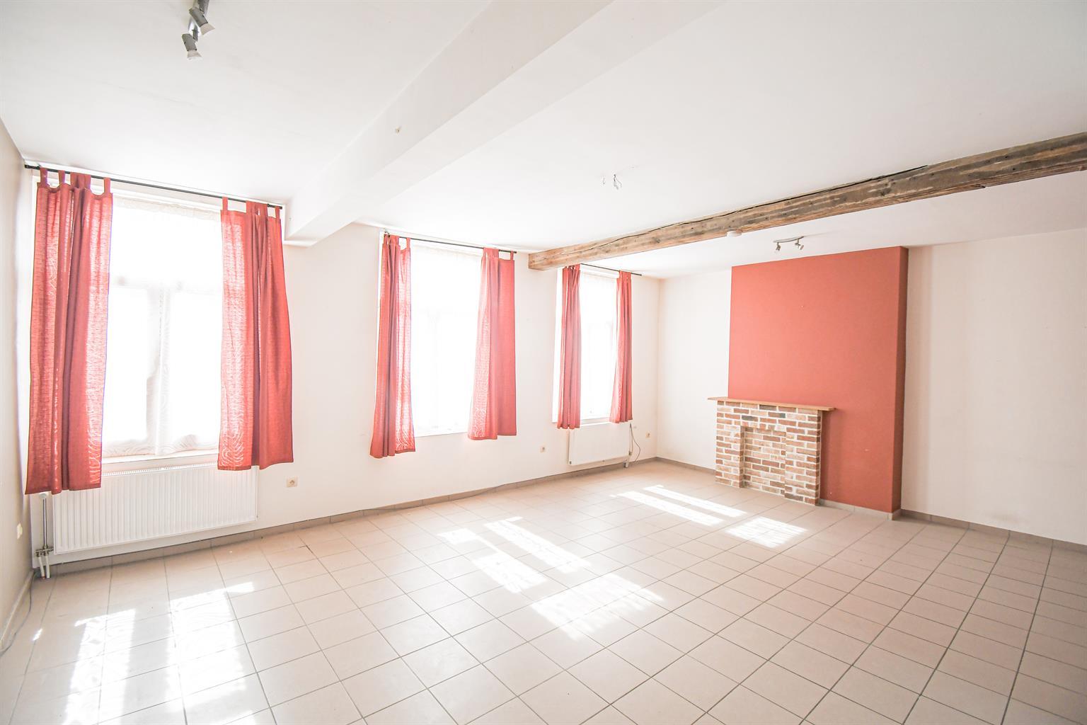 Immeuble mixte - Wavre - #4348552-12