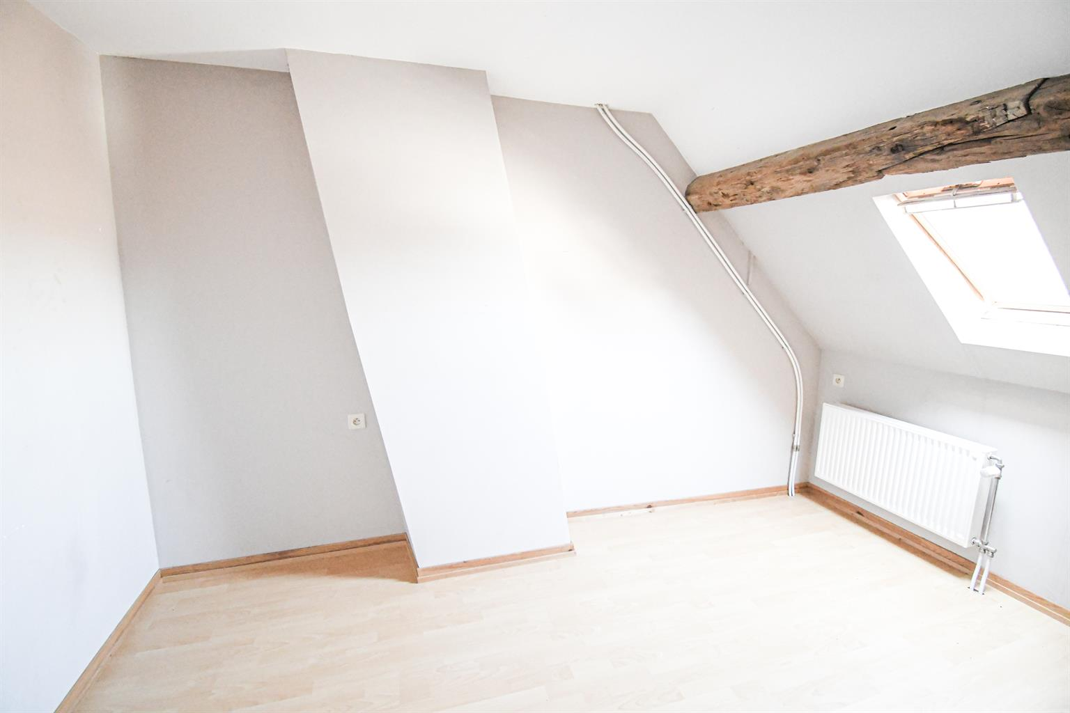 Immeuble mixte - Wavre - #4348552-24
