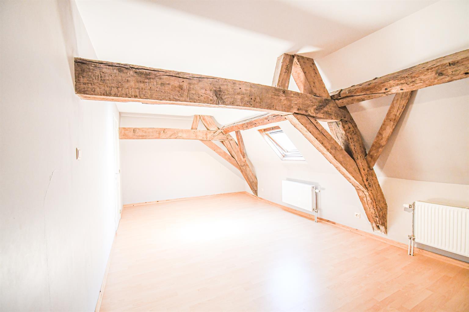 Immeuble mixte - Wavre - #4348552-19
