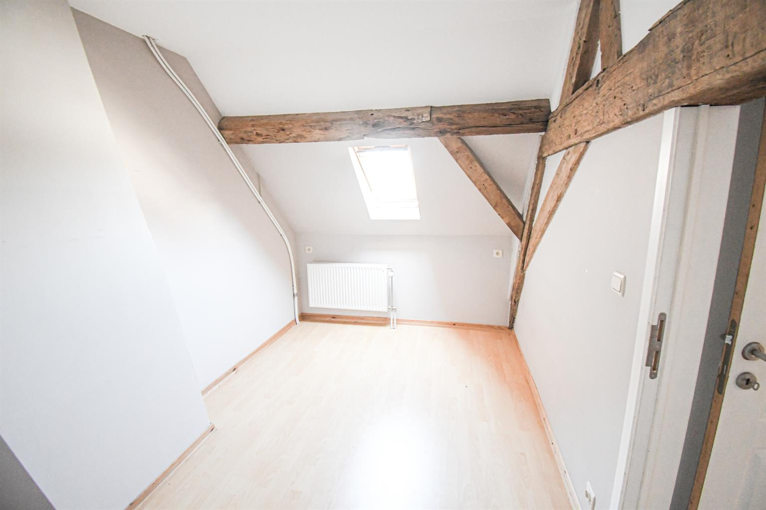 Immeuble mixte - Wavre - #4348552-25