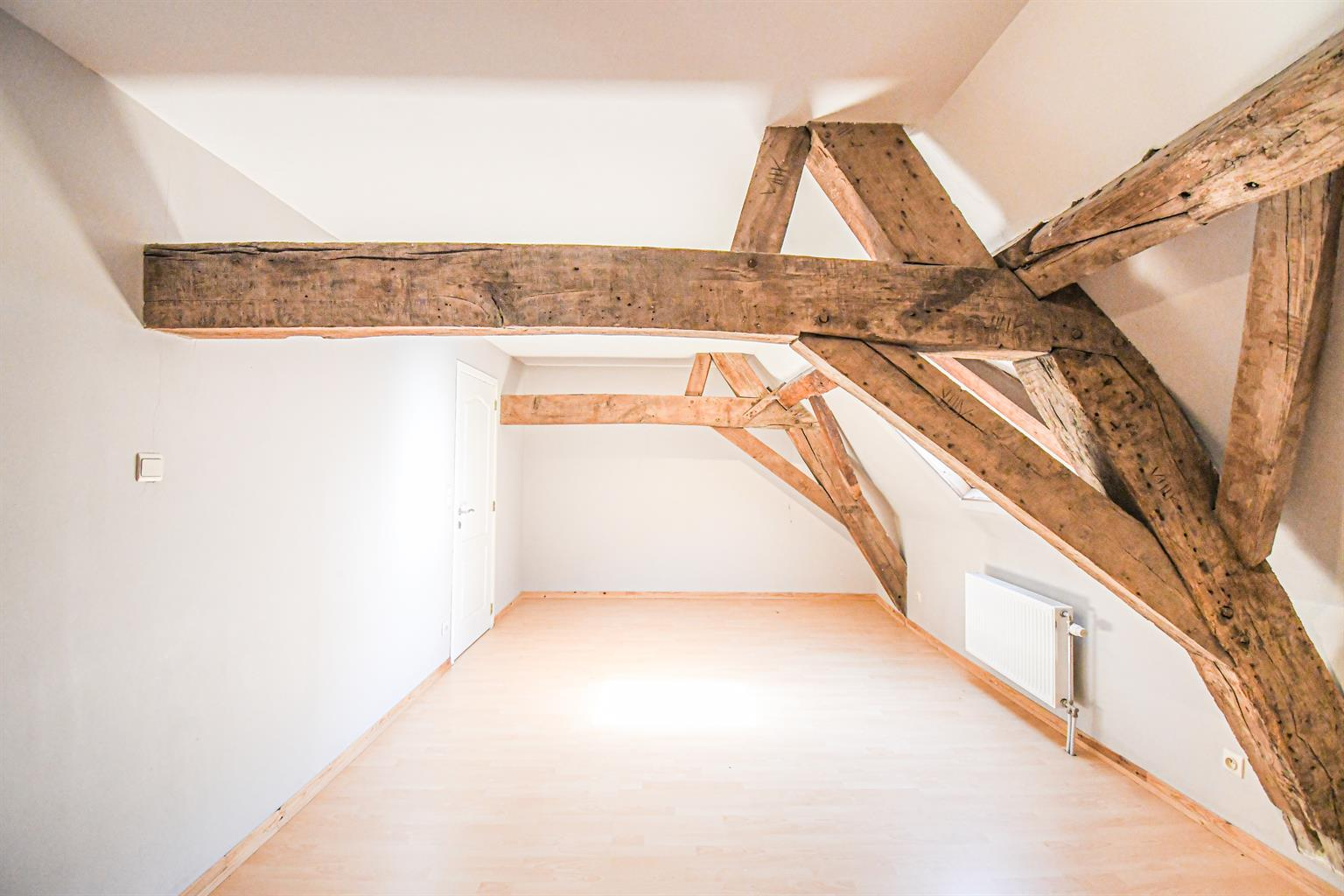 Immeuble mixte - Wavre - #4348552-20