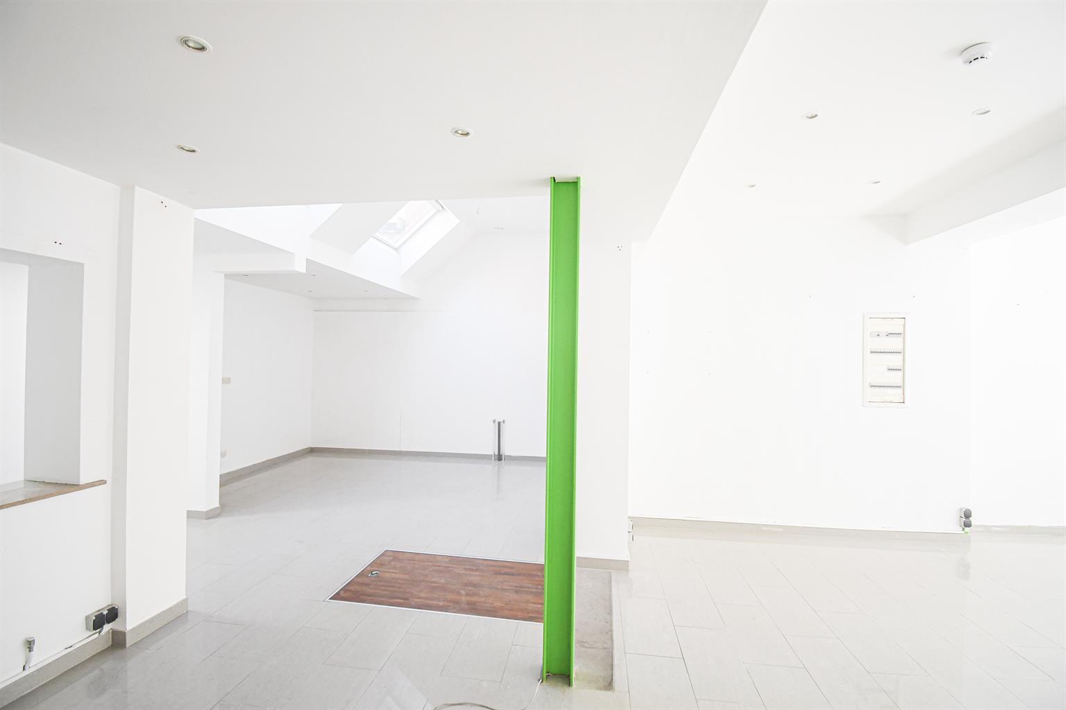 Immeuble mixte - Wavre - #4348552-5