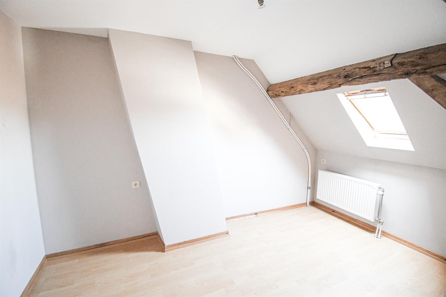 Immeuble mixte - Wavre - #4348552-26