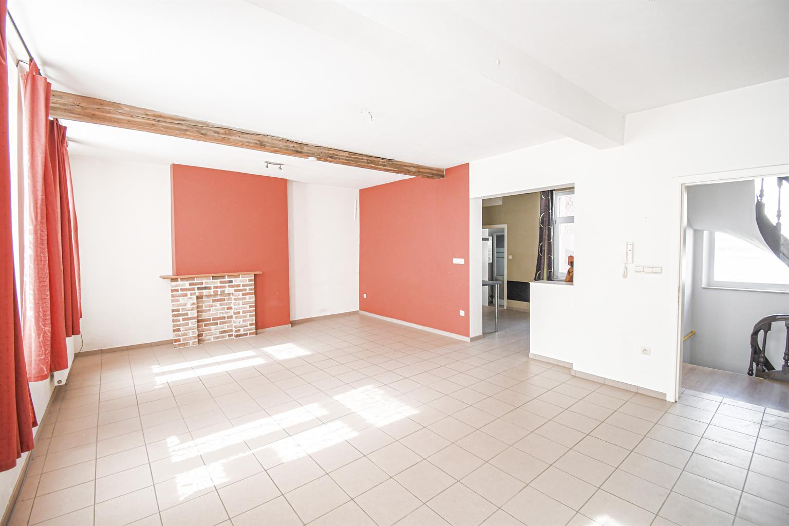 Immeuble mixte - Wavre - #4348552-10