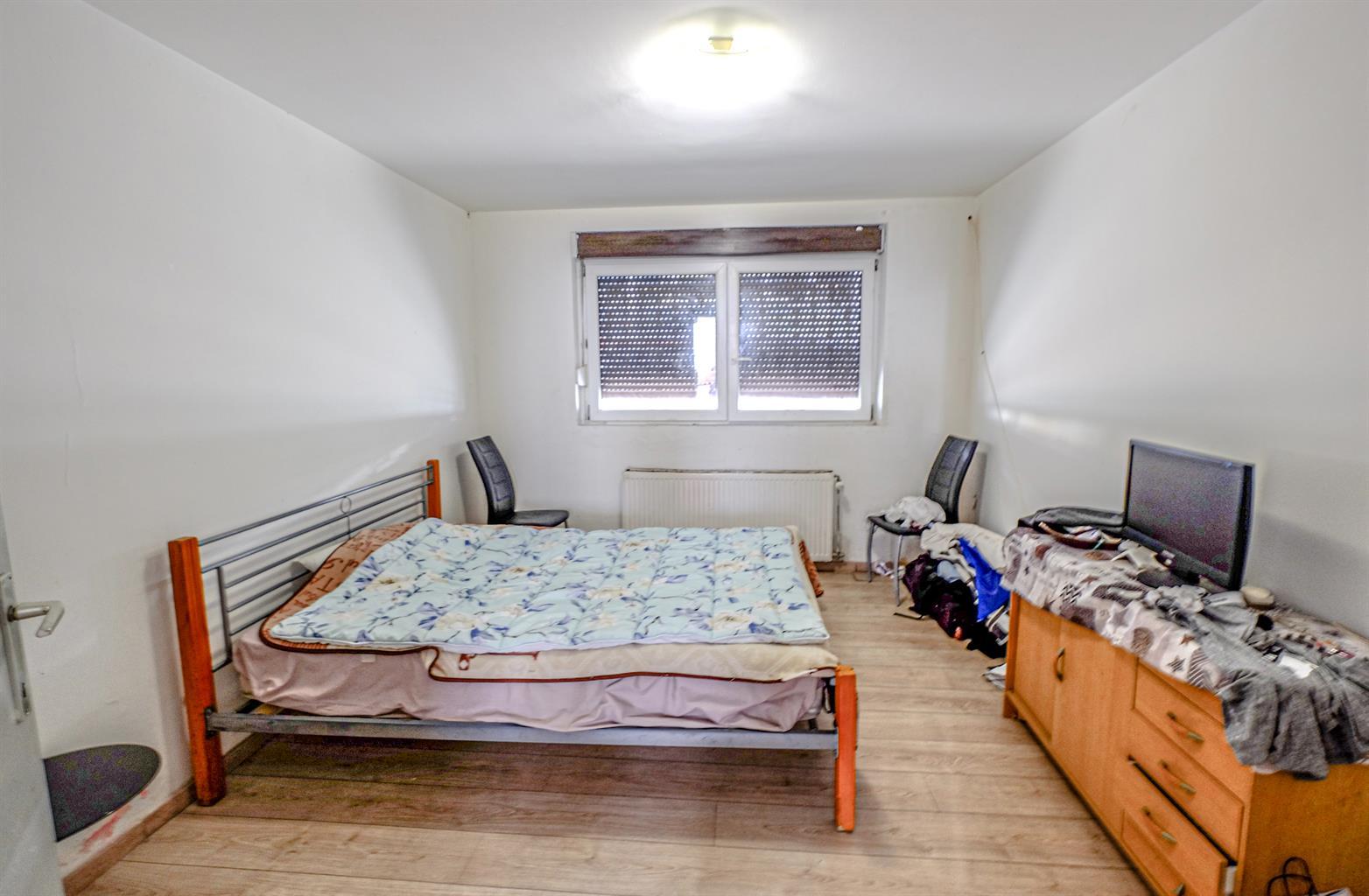 Immeuble à appartements - Anderlecht - #4350196-7