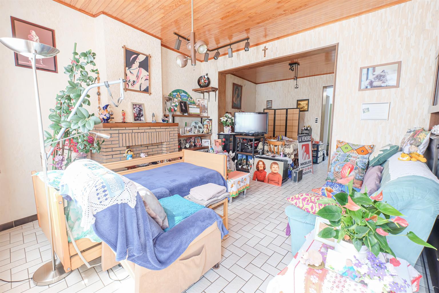 Maison - Rebecq - #4350605-3
