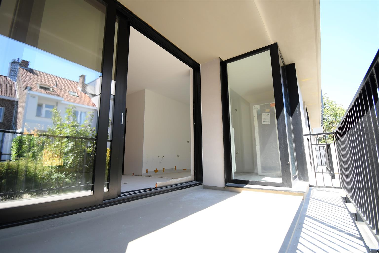 Appartement - Woluwe-Saint-Pierre - #4360062-12