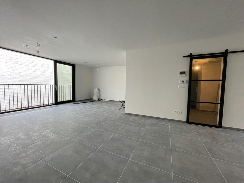 Appartement - Woluwe-Saint-Pierre - #4360062-3