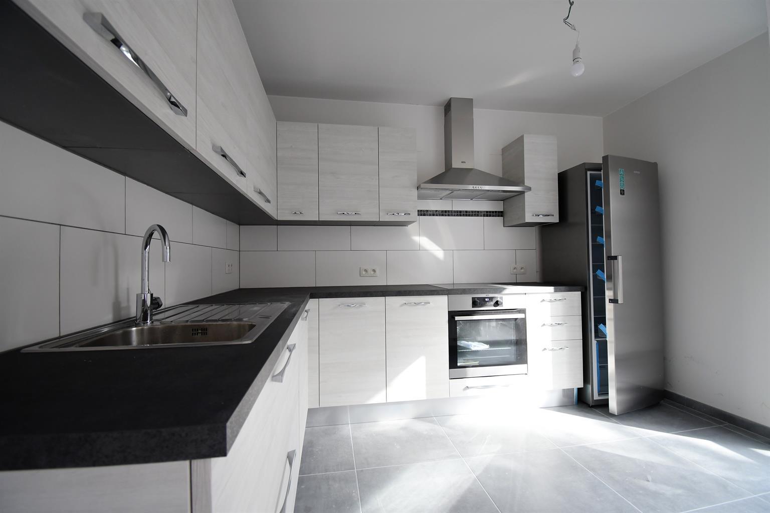 Appartement - Woluwe-Saint-Pierre - #4360062-5