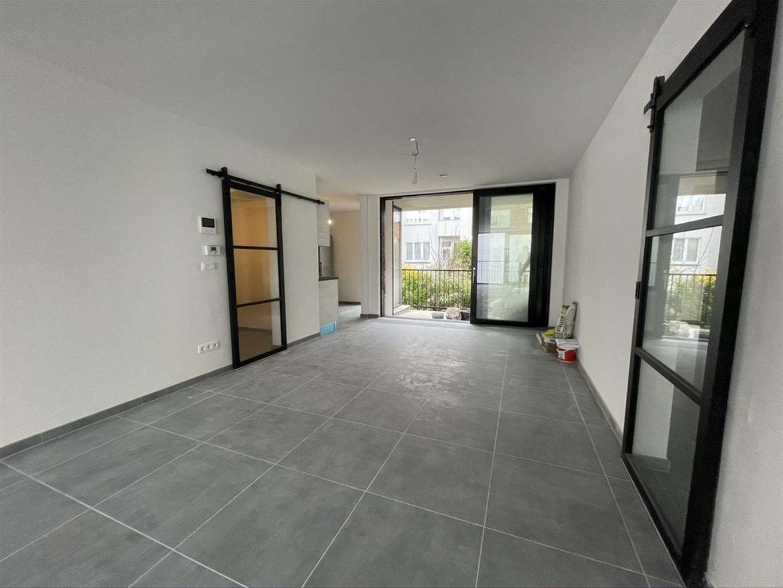Appartement - Woluwe-Saint-Pierre - #4360062-4
