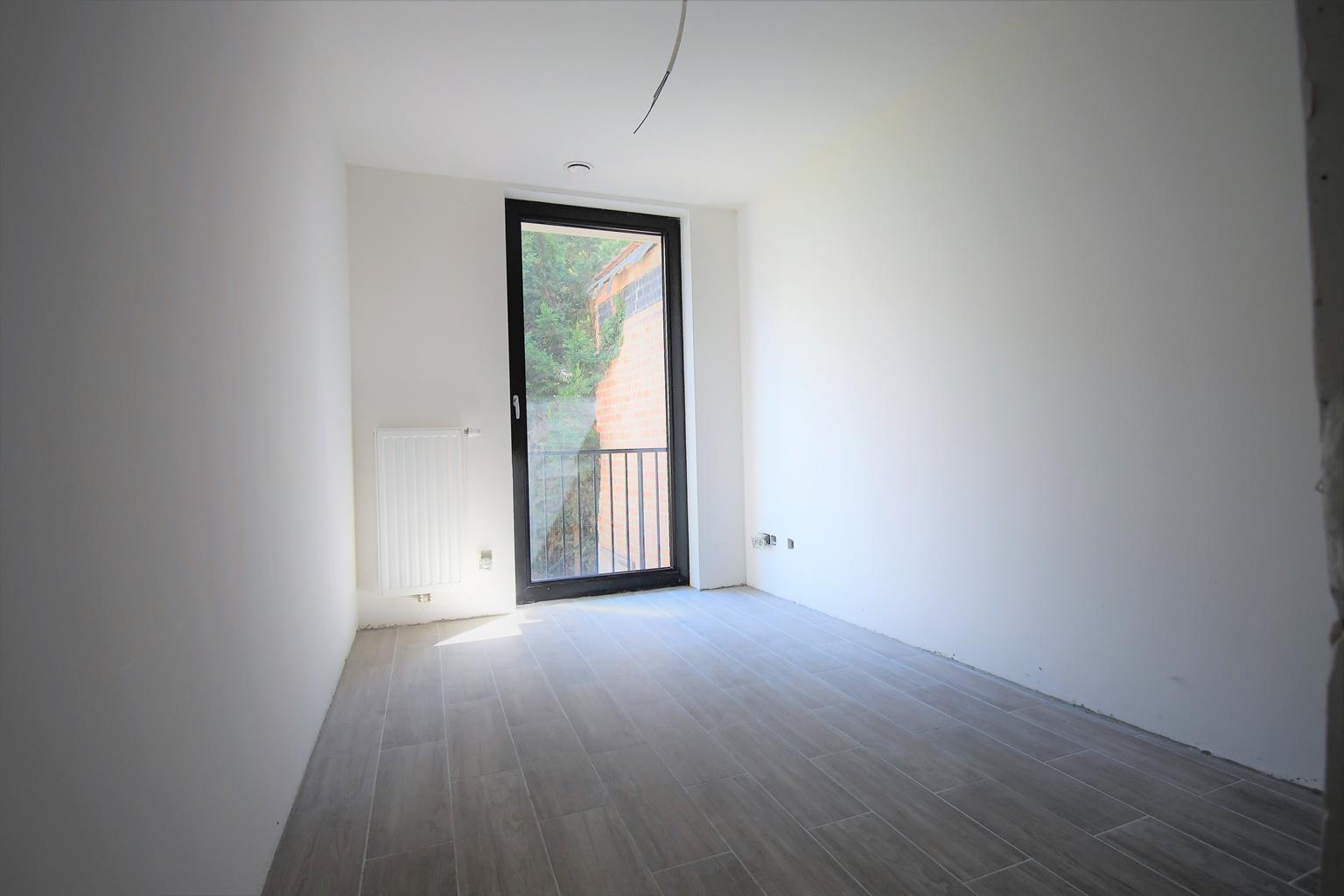 Appartement - Woluwe-Saint-Pierre - #4360062-9