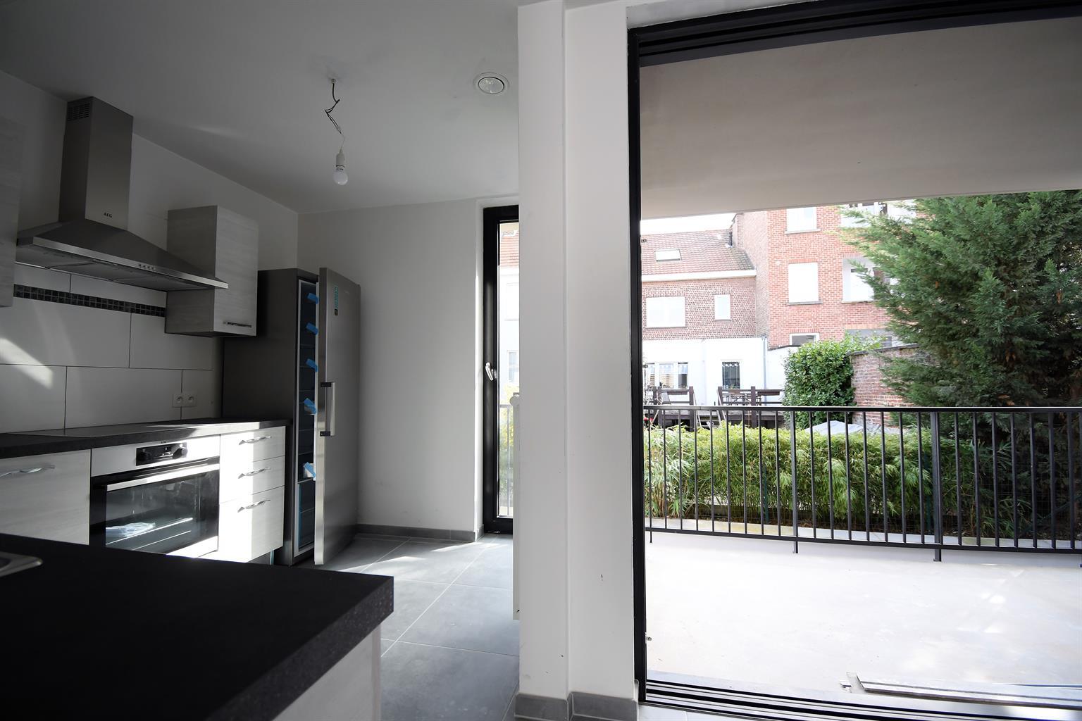 Appartement - Woluwe-Saint-Pierre - #4360062-6