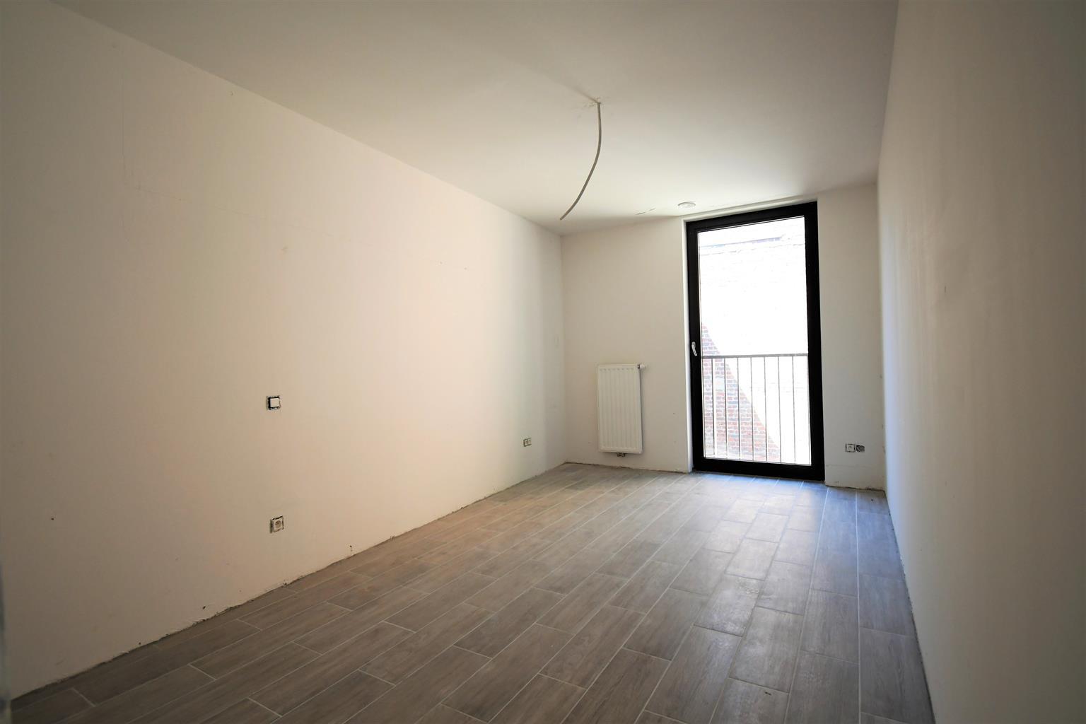 Appartement - Woluwe-Saint-Pierre - #4360062-8